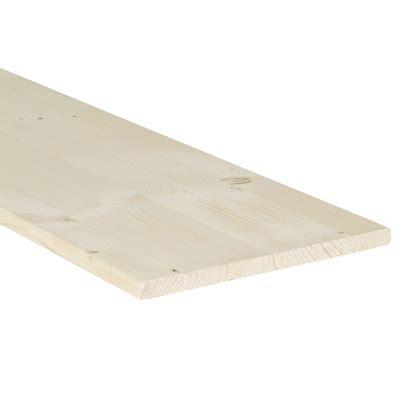 tavola lamellare pircher tavola lamellare abete s 18x2000 shop su