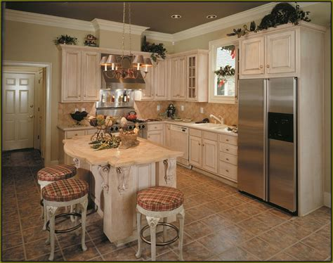 used kitchen cabinets michigan used kitchen cabinets craigslist michigan home design ideas