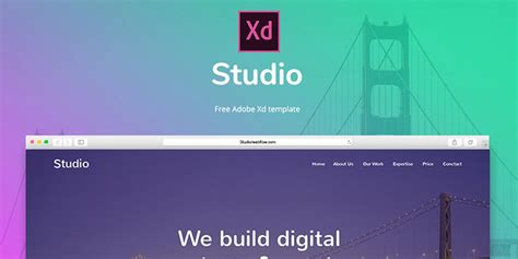 Adobe Xd Resources Ui Kits Style Guides And More 187 Css Author Adobe Xd Templates