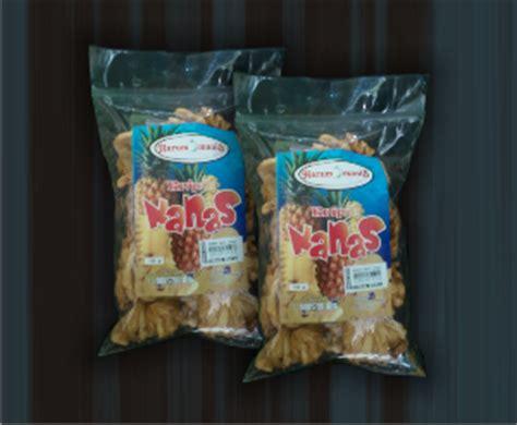 Kripik Singkong Khas Tulungagung kerupuk ikan kerupuk camilan snack keripik oleh oleh
