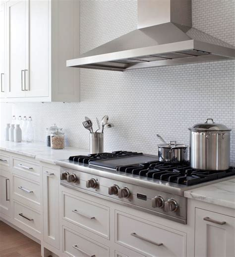 kitchen stove 25 best ideas about gas stove on pinterest gas oven