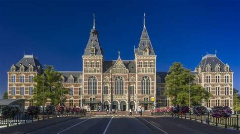 amsterdam museum entry fee i amsterdam city card free entry to museums transport