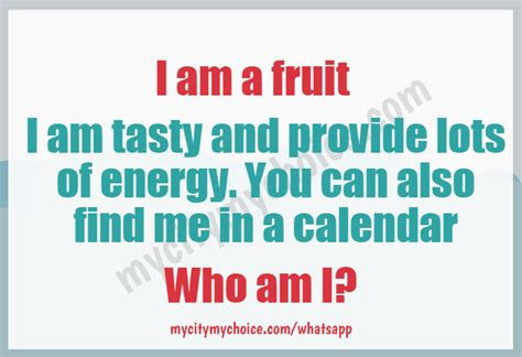 what fruit am i how fruit is developed books i am a fruit i am tasty and provide lots of energy