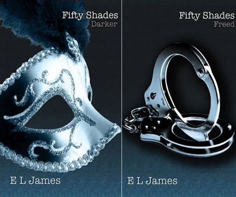 fifty shades freed tie in book three of the fifty shades trilogy fifty shades of grey series books 6 things you need to about 50 shades of grey the
