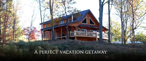 Cabin Rentals In Southern Illinois by Ashton Ridge Cabins Southern Illinois Vacation Cabins In