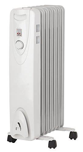 optimus portable oil filed radiator heater thermostat optimus h 6011 portable oil filled radiator heater space