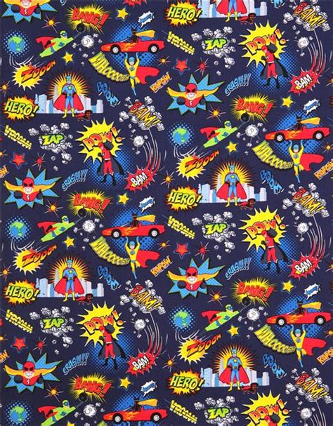 the fabric of your the five cycles of change books navy blue fabric for boys timeless treasures