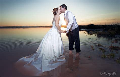 fotografa de boda 8415131739 fot 243 grafos de bodas alicante fot 243 grafos de bodas profesional