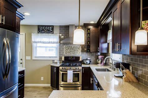 kitchen remodeling contractors halfmoon ny kitchen remodeling contractor chad 2016
