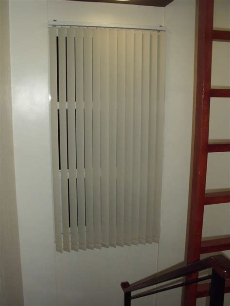 Window Cloth Blinds - fabric vertical blinds window blinds philippines