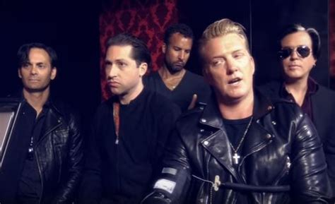 elton john queens of the stone age song queens of the stone age to cover elton john on compilation