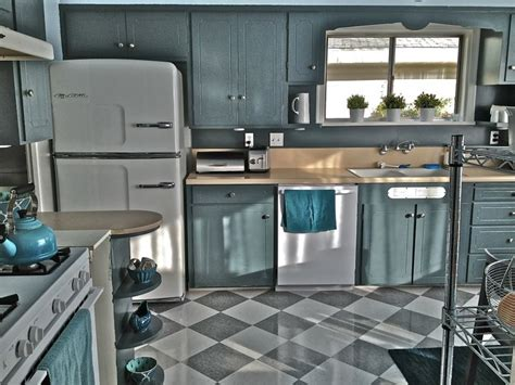 retro and modern stoves ranges ovens big chill retro and modern stoves ranges ovens big chill and