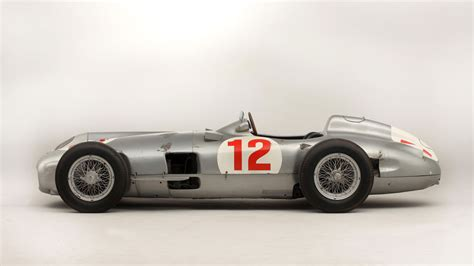 classic mercedes race cars 2013 ten most expensive classic cars sold at auction