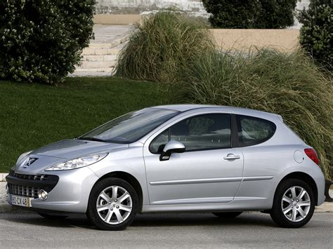 2 door peugeot cars peugeot 2 door car 28 images peugeot 206 3 doors