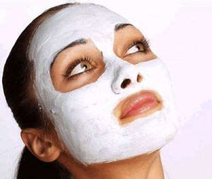 maschera viso fatta in casa maschere viso fai da te purificante antirughe idratante