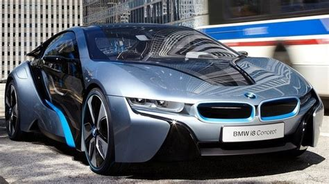 bmw supercar 90s bmw i8 hybrid supercar will cost more than 125 000