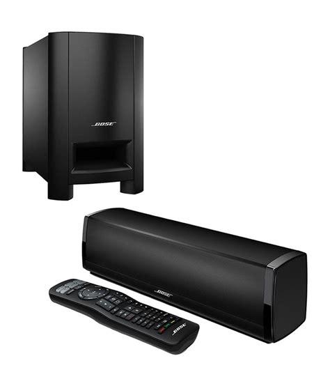 Knife Set Dinemate bose cinemate 15 home theater speaker system black