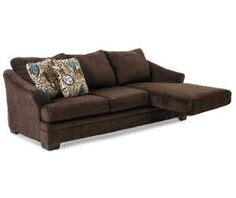 keenum taupe sofa with reversible chaise keenum taupe sofa with reversible chaise at big lots