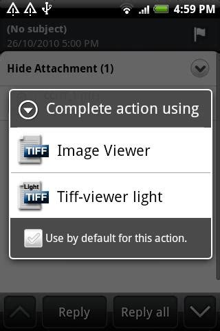 tiff viewer apk tiff and fax viewer сайт мобильных развлечений