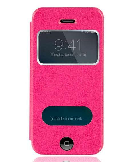 Casing Iphone 5c Promo M E best 25 iphone 5c pink ideas on iphone c diy