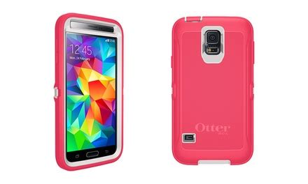 Samsung Galaxy S5 Casing A Day To Remember Faith In Me 2 samsung galaxy s5 otterbox groupon goods
