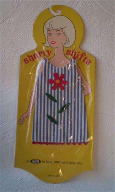 fashion doll cer 128 best tammy images on tammy doll fashion