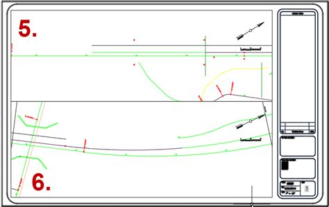 autocad layout viewport frame autocad civil 3d tip must a kettle boil options for