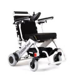 electric wheel chairs foldawheel electric wheelchair electric wheelchairs