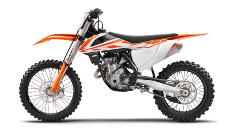 Ktm Cros 2017 Ktm 350 Sx F Look 2017 Ktm Motocross And