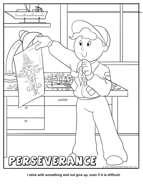 cub scout coloring pages cubs free coloring pages
