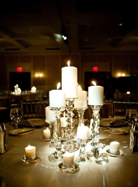 Wedding Jewelry Rental by Rent Bridal Jewelry Bridal Jewelry