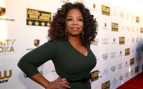 oprah winfrey birthday happy 60th birthday oprah the media mogul s 10 best quotes