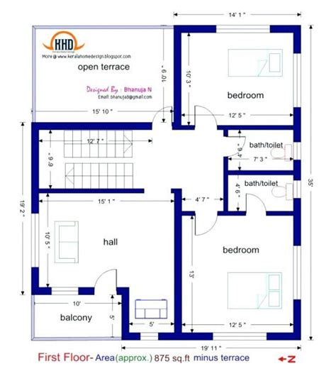800 sq ft indian house plans sq ft house plan style homes