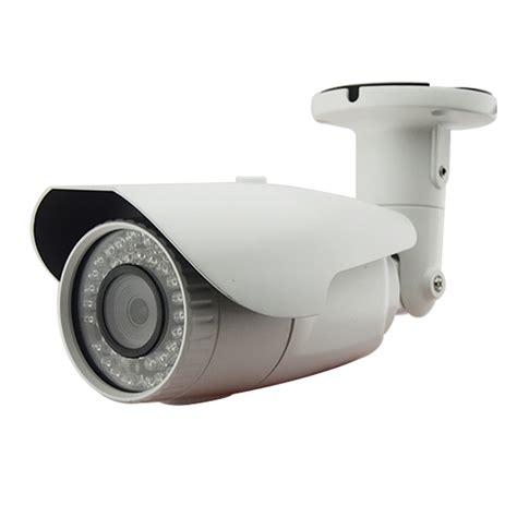 Cctv Elbox03 Hd 3 Mp ti hd 5 mp megapixel 3 mp ip bullet netowrk p2p cctv outdoor security ir free shipping in