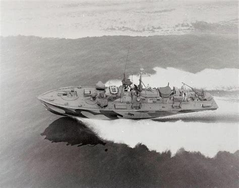 pt boat full speed 36 best images about pt boats on pinterest jfk the boat