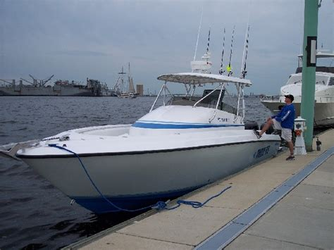 contender boats long island still taking offers 36 contender fish around the hull