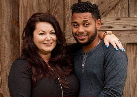 updates for 90 day fiance 2016 90 day fiance update are molly and luis still together