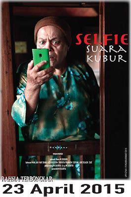 senarai filem melayu 2015 kfzoom senarai filem melayu 2015 kfzoom
