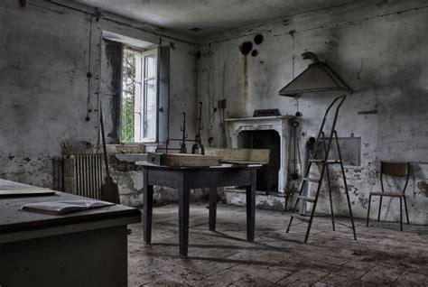 interno rustico ste artistiche quadri e poster con abbandonato
