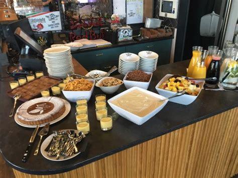 cafe rankweil flax rankweil restaurant bewertungen telefonnummer