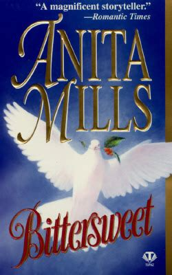 bittersweet books bittersweet by mills reviews discussion