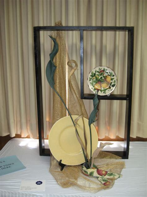 exhibition table layout pin by paca s 225 nchez on dise 241 os florales pinterest
