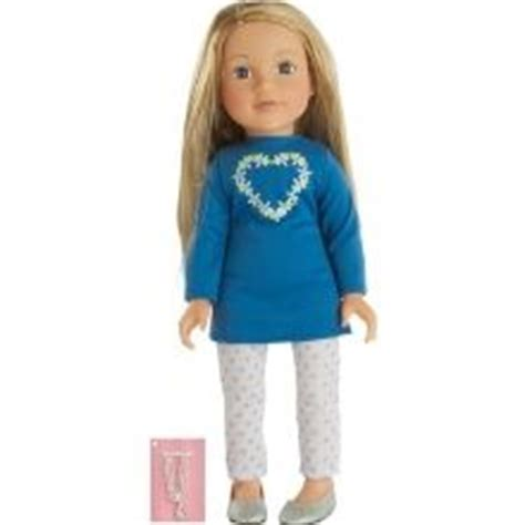 argos design a doll jessica floral fashion doll clothes and fashion outfits on pinterest