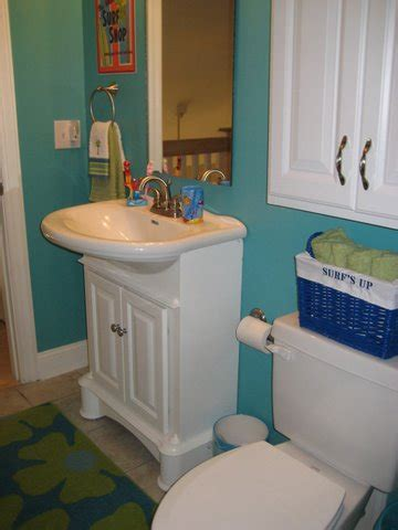 beautiful bathroom paint colors beautiful bathrooms for babies and toddlers