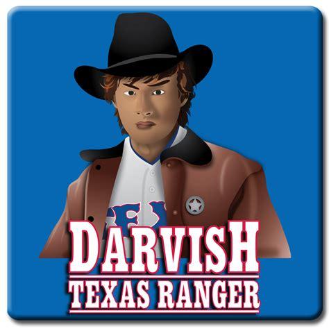 Texas Rangers Meme - land snark tee shirts humor news pop culture your