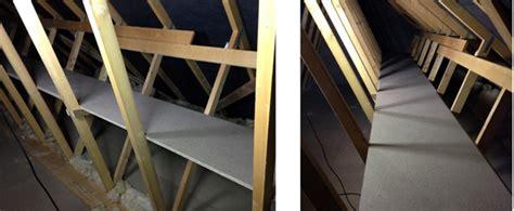 loft shelving loft ladders cornwall