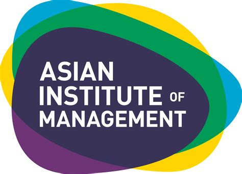Of East Mba Fees by South Asian Institute Of Management