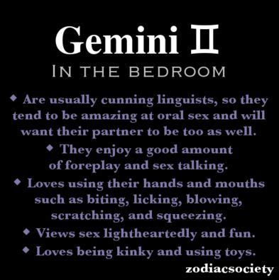 Aries In The Bedroom by Gemini In The Bedroom Oh Really