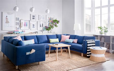 ikea living room ideas 2016 wohnzimmer design inspiration ideen ikea