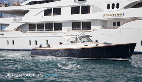 starfire motors starfire charter benetti motor yacht yacht superyachts